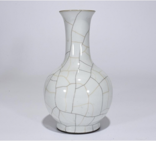 Galaxy Auction IncA Ge-Type Vase