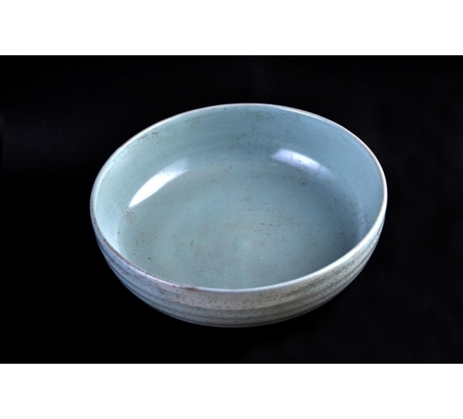 Galaxy Auction IncQing Ru-Type Bowl