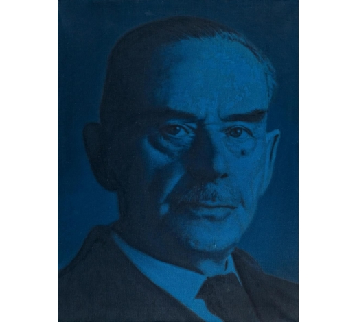 Van Ham Fine Art AuctionsHelnwein, Gottfried<br> 1948 Vienna<br><br>