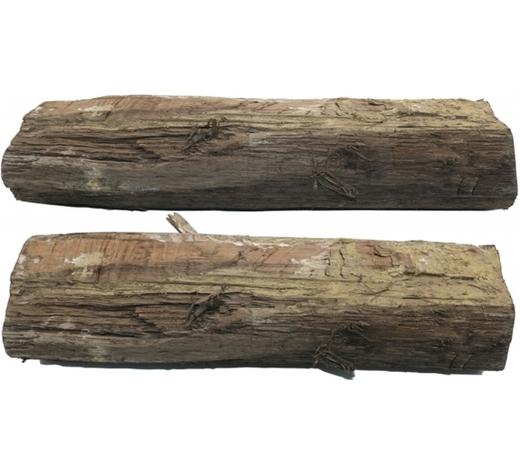 EPINT'S AUCTIONGloomy wood